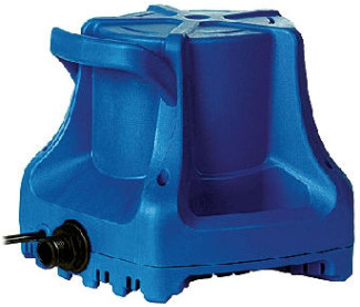 Swimming Pool Cover Pumps Rule Little Giant Submersible