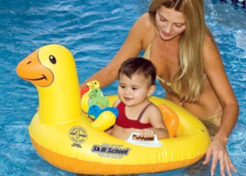 baby pool toys, outdoor water toys, safe baby toys, baby water toys