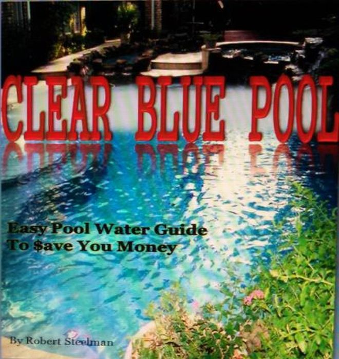 Sodium Hypochlorite Liquid Swimming Pool Chlorine Bleach