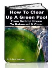 Swimming Pool Shock How To Shock A Pool Maintenance Pool Care