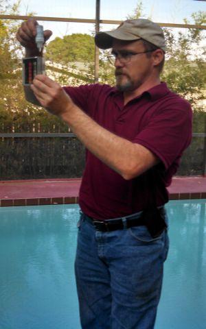 Swimming Pool Chlorine Swimming Pool Care And Maintenance