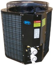 swimming pool heater, above ground swimming pool heater, above ground swimming pool heaters, electric swimming pool heater, above ground pool solar heater, heat pump reviews, heat pump prices