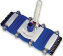 swimming pool vacuums, pool maintenance, salt water pool maintenance, care, clean