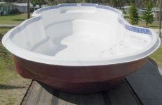 Cost Of Swimming Pool Installation Amp Prices For Inground