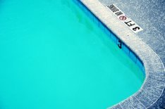 Swimming Pool Problems Easy Fix For Cloudy Pool Water