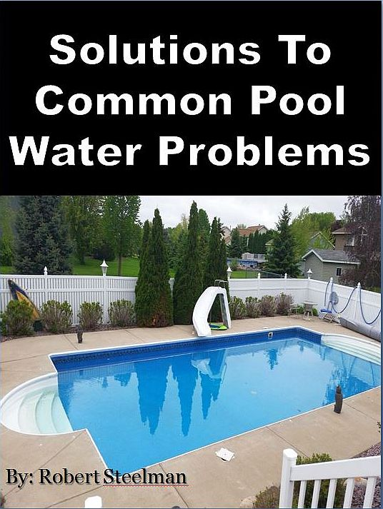 Pool Water Testing Kit Info What S The Best Comparison
