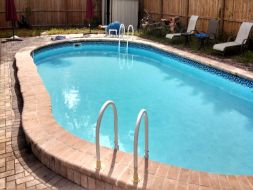 Pool Calcium Hardness Swimming Pool Chemistry Help Hard Water Causes