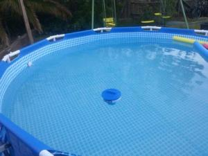 Above Ground Swimming Pool Liner Price Installation