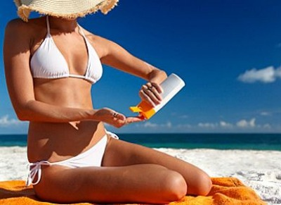 best sunscreen, sunscreen lotions, oil, sun lotion