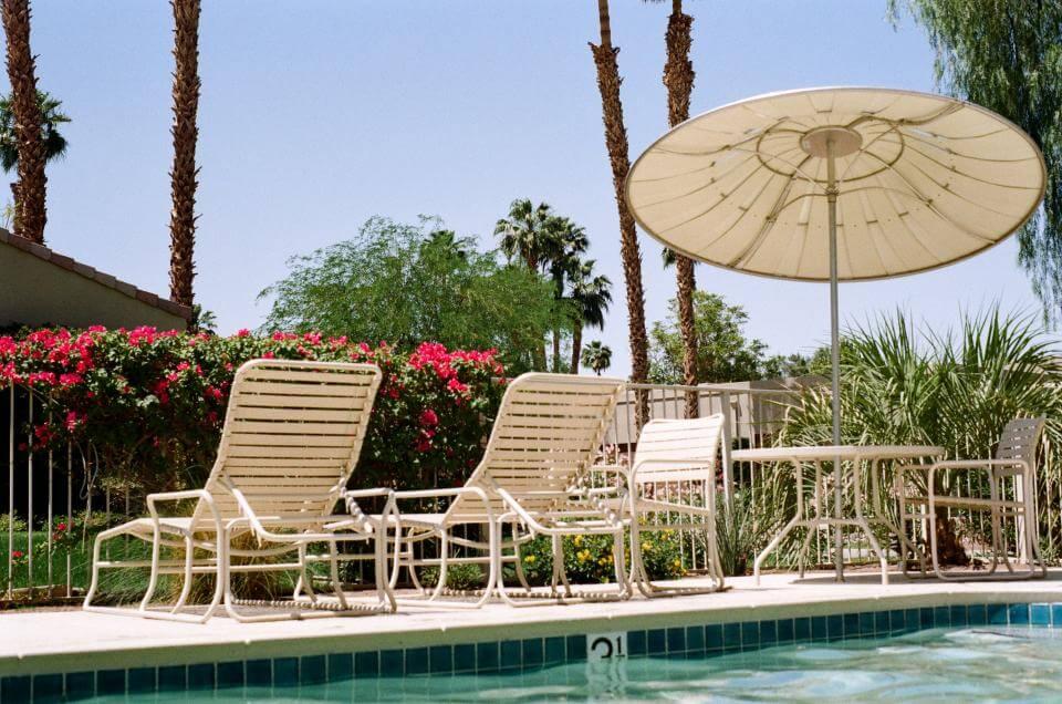 pool water maintenance,pool water care,swimming pool chemistry,pool ph,pool alkalinity