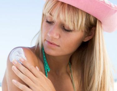 chemical free sunscreen, zinc oxide sunblock, best sunblock, natural sunblock, zinc oxide sunblock, safe sunscreen, sunscreen safety, zinc sunscreen, organic sunblock