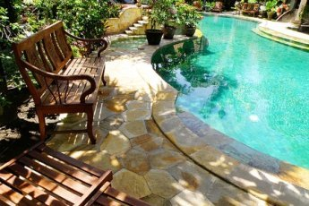 pool landscaping ideas,landscaping around above ground pool,landscaping around pools,free backyard landscaping ideas,swimming pool pictures