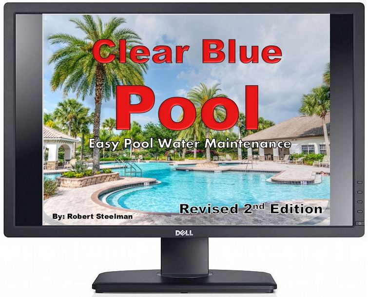Swimming pool start up how to instructions on opening a pool click fandeluxe Images