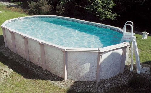 used pools for sale cheap used swimming pools costs amp prices for above ground 6742