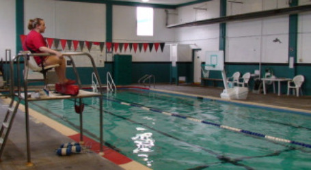Swimming Safety Rules Regulations For Child Water Safety