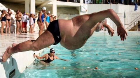 adult swim games girl games