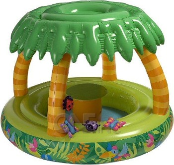 Baby Pool Toys Infant Kids Games For Child