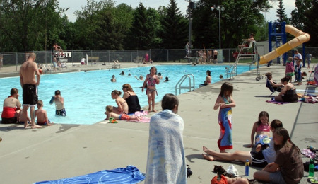 Public swimming pools know your local indoor pool rules regulations Public swimming pools norfolk