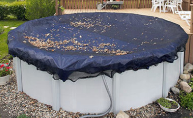 used swimming pools, discount swimming pools, used above ground pool, used above ground pools