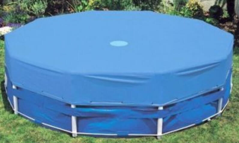 Swimming Pool Winterization: How To Easily Close A Swimming Pool