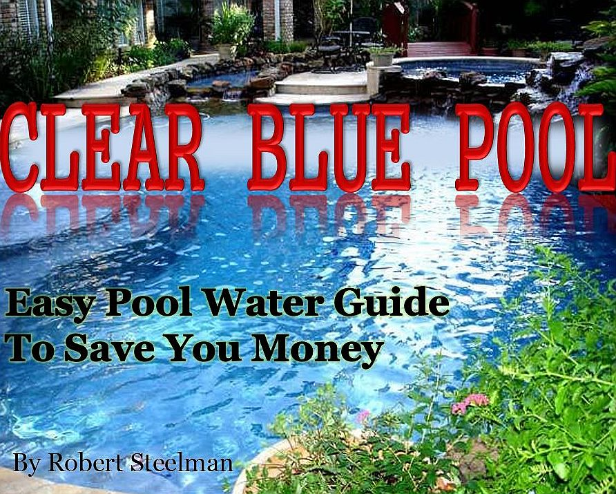 Swimming Pool Repair Questions : Swimming pool questions and answers help forum for
