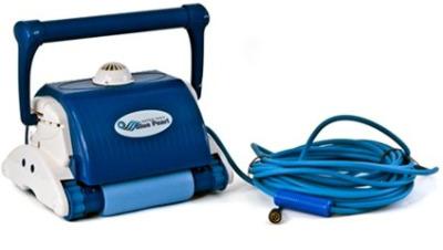 Swimming Pool Robot Vacuum Cleaner Pool Robotic Vacuum