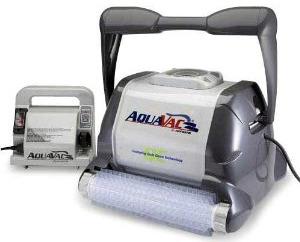 Pool Robot Vacuum Cleaner Robotic Vacuum Sweeper