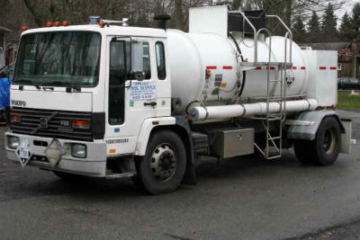 Swimming Pool Water Delivery Service Bulk Water Delivery