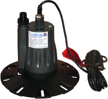 Swimming Pool Cover Pumps Rule Little Giant Submersible Pool Pump