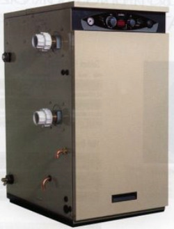 Swimming Pool Heaters Solar Electric For Inground