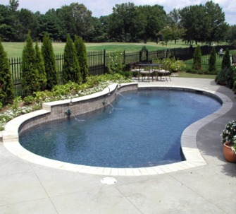 Swimming Pool Routes Service Business Sales How To Buy A Route
