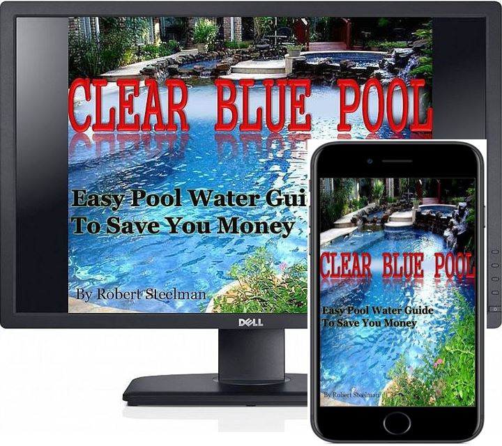 swimming pool care, basic pool care, above ground pool maintenance, inground, salt water