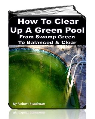 Swimming Pool Shock How To Shock A Pool Maintenance