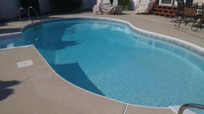 Pool Cleaning: Learn How, When, and Why To Clean Your Pool