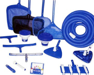 Above Ground Pool Parts Pool Accessories Equipment Supplies