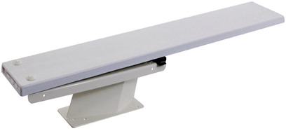 Swimming Pool Diving Boards Diving Board Stands Amp Spring