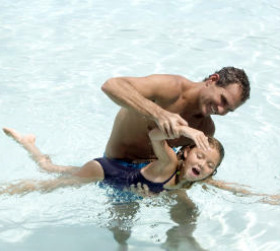 drowning statistics, swimming safety, swimming, drowning prevention, dry drowning, near drowning, swimming pool rules, swimming pool regulations, home, commercial