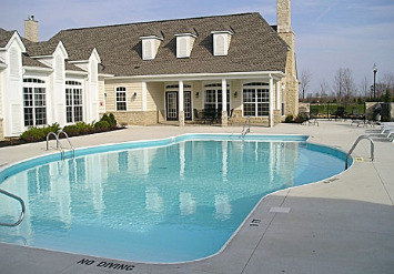 Inground Pool Cost..Inground Pool Prices & In Ground Pool ...