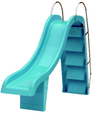 swimming pool slide pool slides slide for swimming poolswimming pool rules - Diy Above Ground Pool Slide