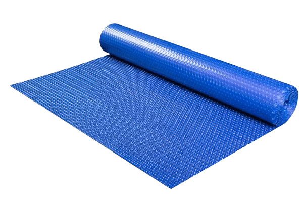 Swimming Pool Solar Covers