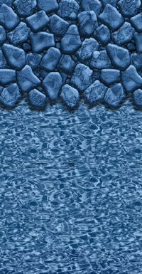vinyl swimming pool liners, above ground pool liner installation, beaded pool liners, discount pool liners, doughboy pool liners, inground swimming pool liners, vinyl pool liner repair