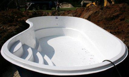 fiberglass inground pools,inground pool cost,fiberglass swimming pool prices,closeout fiberglass swimming pool,cost of inground swimming pool,fiberglass inground pools