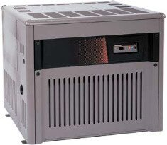 Electric Pool Heater Inground Above Ground Heating Systems