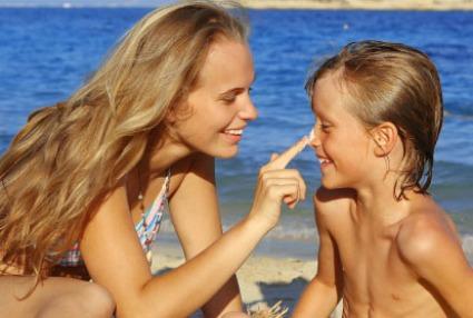 best sunscreen, sunscreen lotions, oil, sun lotion