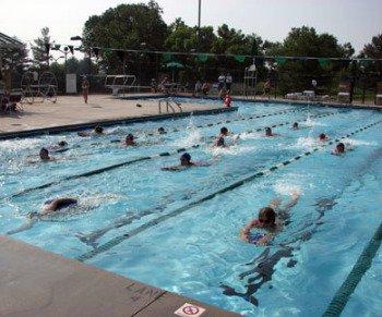 lap pools,above ground lap pools,inground lap pools,portable swimming pools,exercise pools,lap swimming,swimming laps,swimming pool ideas